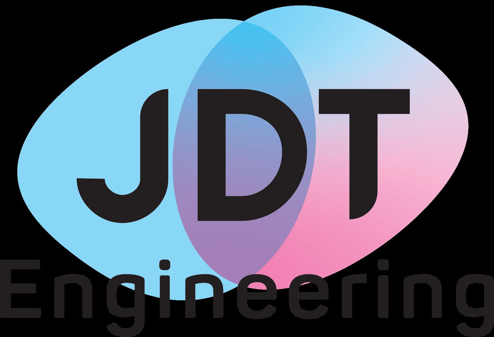 JDT Engineering